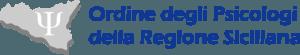 Ordine degli Psicologi della Regione Siciliana