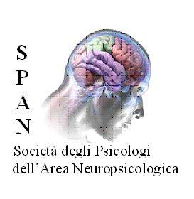 Società degli psicologi dell'area Neuropsicologica