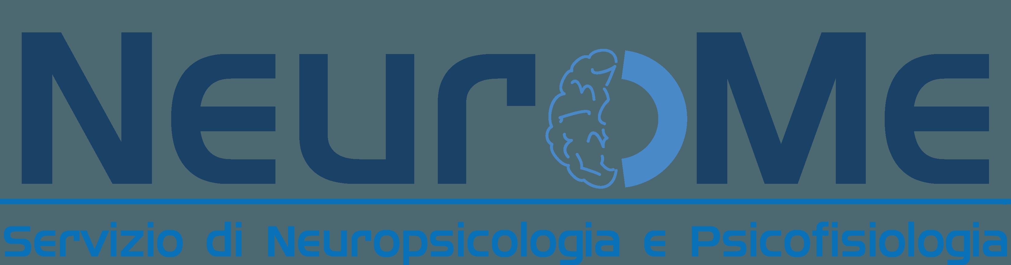 Logo NeuroMe