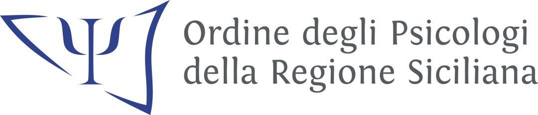 Logo OPRS