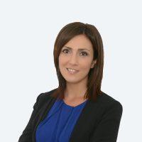 dott.ssa Elisabetta Grippa