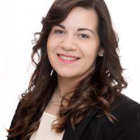 dott.ssa Silvia Piccoli