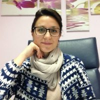 dott.ssa Corinna Bolloni