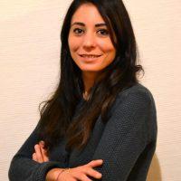 Annalisa Scarpini Psicologo