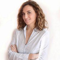 Ilaria Albano