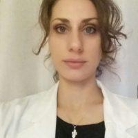 Sonia Barbetti