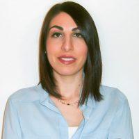 Veronica Cossu