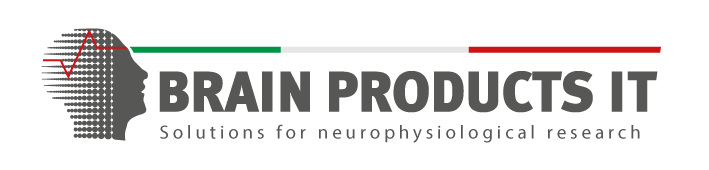 Brain Products Italia
