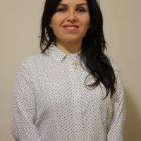 Dottoressa Ermelinda Orsini