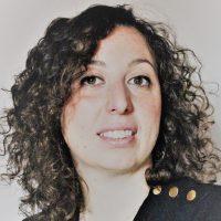 Claudia Bruni