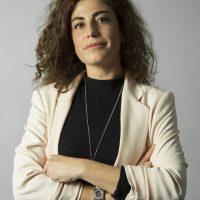 Claudia Di Cresce