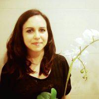 Nicoletta Giaquinta