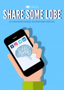 copertina share some lobe ebook