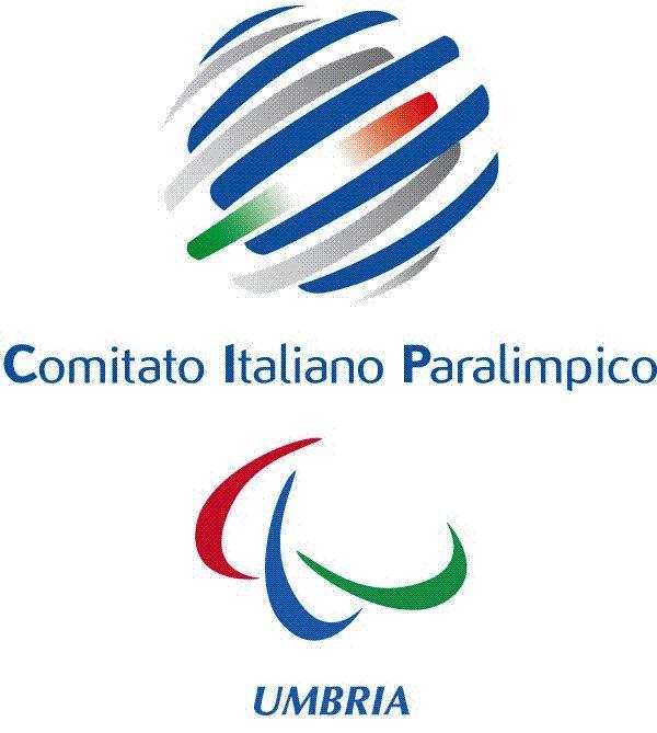 Comitato Italiano Paraolimpico