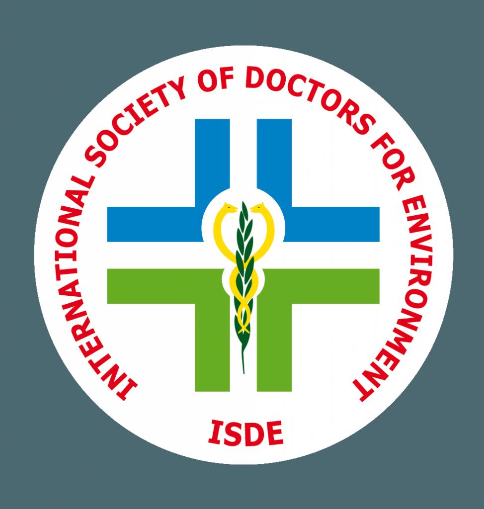 International Society of Doctors for Environment_Sezione Massafra