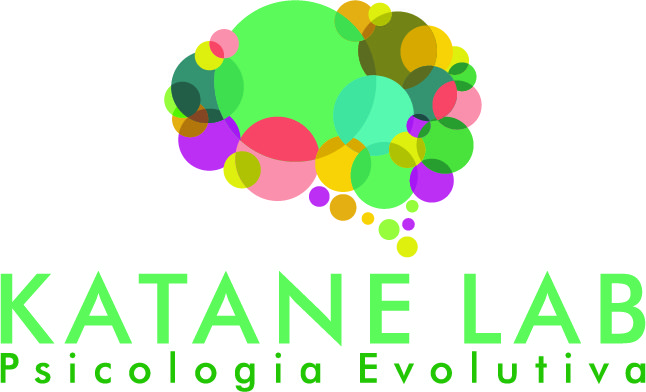Katané Lab