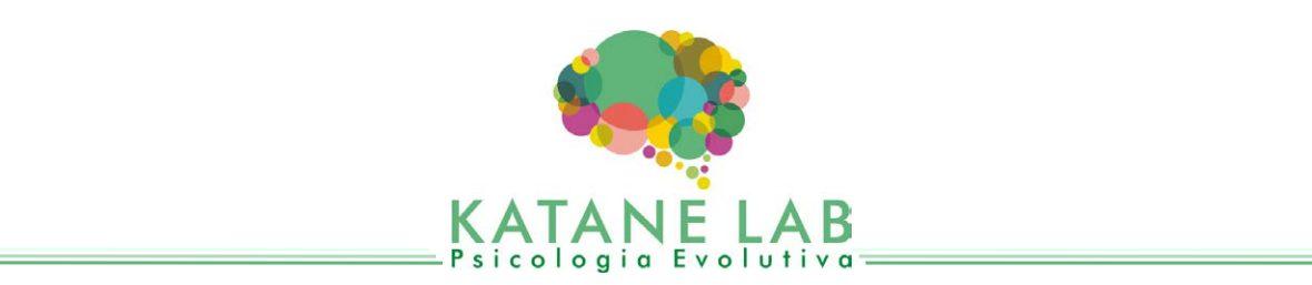Katane Lab