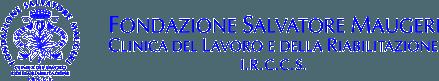 Fondazione Salvatore Maugeri