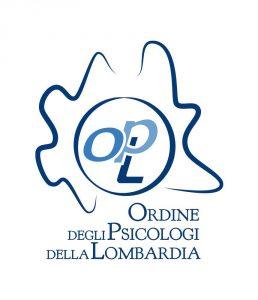 Ordine degli Psicologi della Lombardia