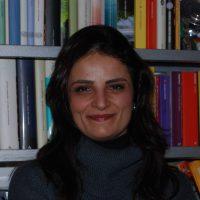 Francesca Pala