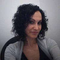 dott.ssa Rossella Guerini