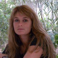 Camilla Carbone