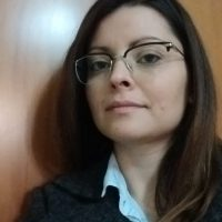 Dott.ssa Antonietta Galano