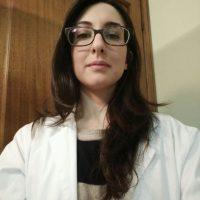 Laura Gamboni