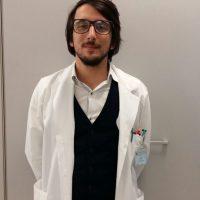 Matteo Baroncini