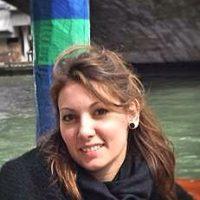 Milena Zucca
