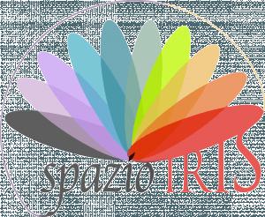 logo Spazio Iris