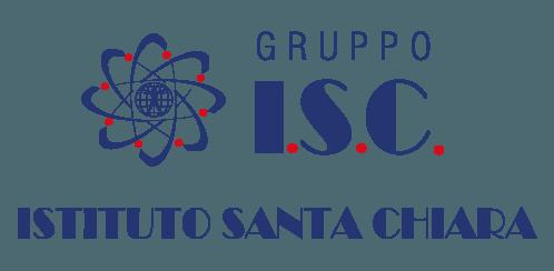 Istituto Santa Chiara