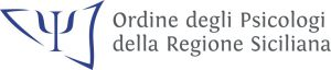 Ordine degli Psicologi Regione Siciliana