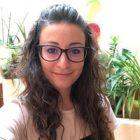 Serena Germagnoli