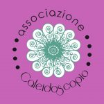 Associazione Caleidoscopio