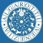 ITT - F. Algarotti