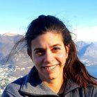 Stephanie Facchetti