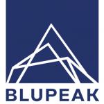 BluPeak Consulting