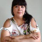 Juliana Tamburini