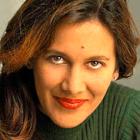 Alessandra Cocchi