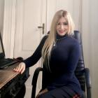 Caterina Signa
