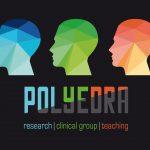 Polyedra