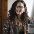 Gloria Rinaldini
