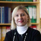Carolina Benaglio