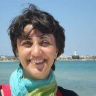 Laura Ricchiuti