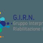 Gruppo Interprofessionale di Riabilitazione Neuropsicologica