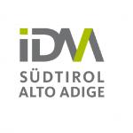 IDM Südtirol Alto Adige
