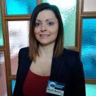 Antonietta Galano