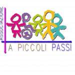 Associazione A Piccoli Passi