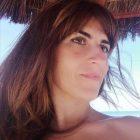 Gloria Di Rocco